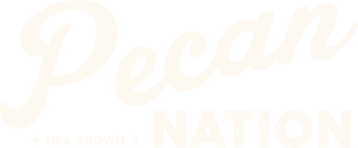 Pecan Nation